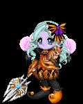 PrincessLutania16