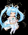 Ice_Bird Bloo's avatar