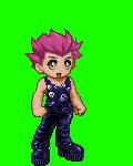 excites42423's avatar
