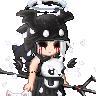 _Hmongified's avatar