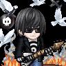 Jesus_of_punk's avatar