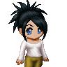Xxswagga_like_usxX's avatar