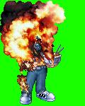 jhay14jhen's avatar