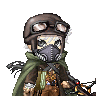 GoWithout's avatar