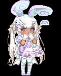 chuuru's avatar