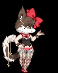 HeyHeyStarlight's avatar