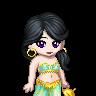 Kayviel's avatar