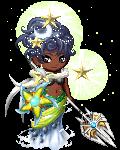 Aki_Chiyu's avatar