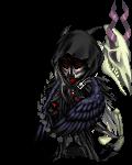 Hel Deathscythe
