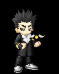 shufflelmricard's avatar