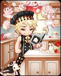 PumpkinPuppy's avatar