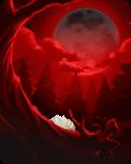 ThePridelands's avatar