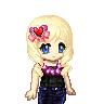 iEatChooMuffin's avatar