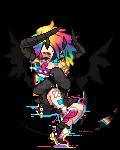 aishiteimasux's avatar