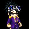 PlaguedByEden's avatar
