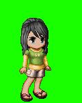 ilooovejoejonasx's avatar