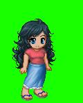 liannie's avatar