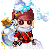 JAY-JAY-JAY's avatar