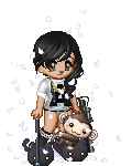Gisellealiyah15's avatar