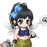 iP E E tampons's avatar