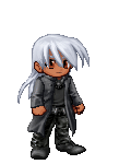 Blazen14's avatar