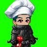 Zerion_H's avatar