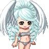 Metro_Cupcake's avatar
