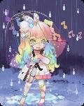 Saraku's avatar
