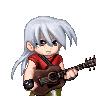 Alkerlegend's avatar