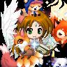 Nuala's avatar