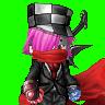Bam99's avatar
