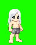meti kyuubi the fox's avatar