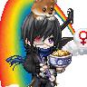 xXSetsunaSakurazakiXx's avatar
