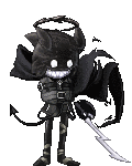 AOneTrueHero's avatar