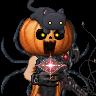 FL_Prodigy's avatar