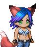 Layra's avatar