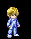 Mr_Wazzy_'s avatar