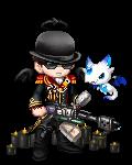 DeadEnd39's avatar