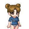 blackkitty619's avatar