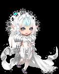 angelsnap's avatar