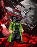 player9runner's avatar