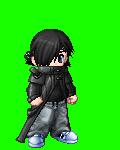 Im A Pimp Named Slikback's avatar