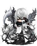 wrong angel