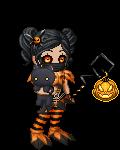 Panthy's avatar