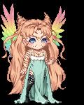 MarissaMontage's avatar