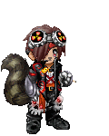The Great Bear King's avatar