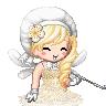 HeavenlyCharms's avatar
