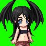 EklipXingWiNgs63's avatar
