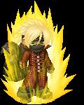 TehClownz's avatar