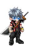 Destiny Wing's avatar